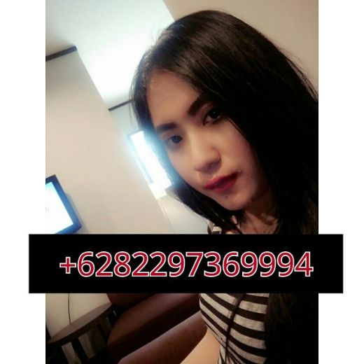now available in jakarta new  diaz my name